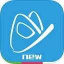 貴州和校園app