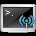 ssh服务器 WinSSHD