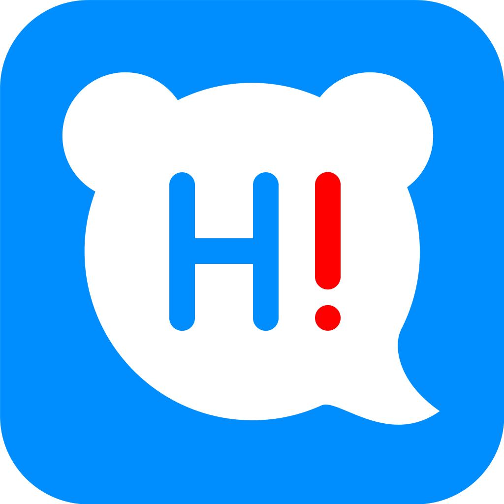 百度Hi助手pc版v5.5.0 最新版