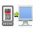 安卓电脑条码扫描器(手机当条码扫描器)