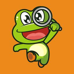 青蛙研学app