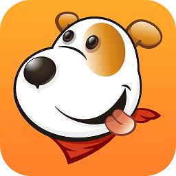 导航犬离线版app