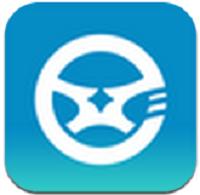 享好车app