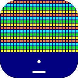 砖块破坏者汉化版v1.2.3 安卓版