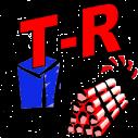 trojan remover(木马查杀)