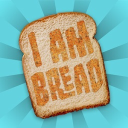 我是面包中文版