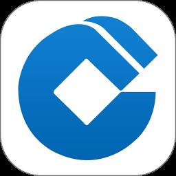 建行企业银行苹果版appv3.1.9 ios版