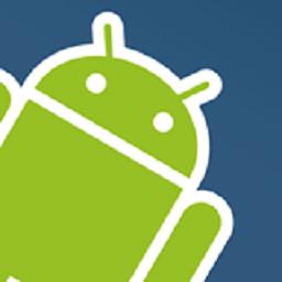 Google服务框架最新版(Google Services Framework)