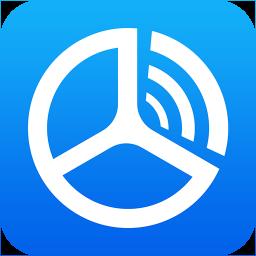 智驾行app官方版