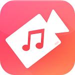 视频音乐相册制作软件