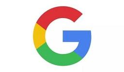 谷歌服务框架vivo专版