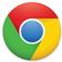 google chrome谷歌�g�[器linux中文版 for 32/64位