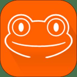齐鲁人才软件v4.0.2 安卓版