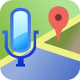 微话地图手机版