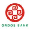 鄂尔多斯银行手机银行