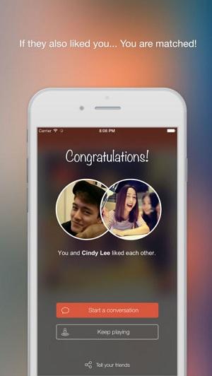 探探ios手机版 v4.0.8 iPhone最新版 0