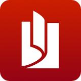 小说屋软件