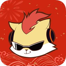 火猫直播电视版