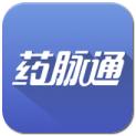 2017药商通医药企业大全(医药企业和医药产品查询)