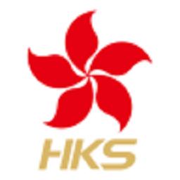 香港卫视手机版