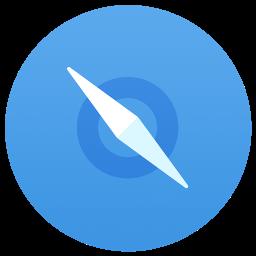 魅族浏览器软件(browser)v7.4.1 安卓最新版