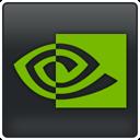 nvidia physx物理加速驱动v9.16.0318 免费版