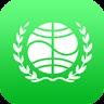 权健医疗网app