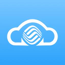 移动办公云软件