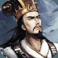 大皇帝ol小米游戏
