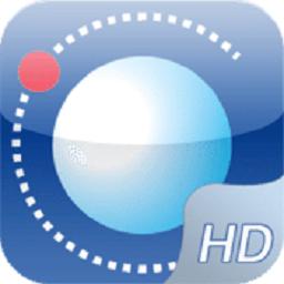 世纪证券朝阳世纪专业版HD版