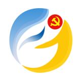 福建党员e家app
