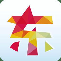 东驿站app
