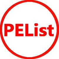 pelist文件查看器