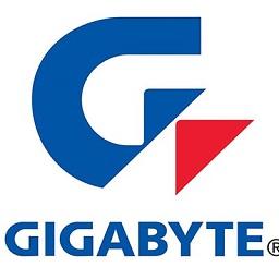 Gigabyte技嘉显卡驱动程序
