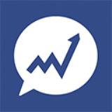 猎股分析(股票分析软件)