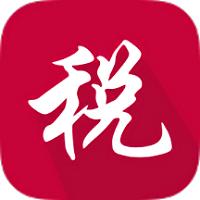 甘肃国税局陇税通手机app