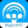 wifi共享精靈最新版