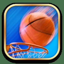 爱投篮手机版