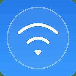 小米wifi路由器app