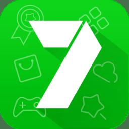 7732游戏盒手机版