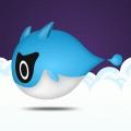 云通讯im手机客户端v5.0 安卓最新版
