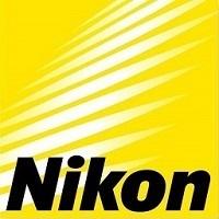 尼康d200相机说明书