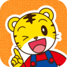 巧虎之家官方版v4.7.5 安卓免费版