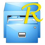 RE文件管理器pc版