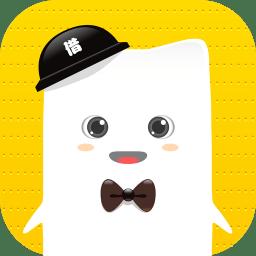 条管家app