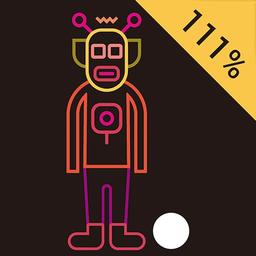 中国人寿随行e门店app