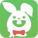 兔兔助手蘋果版