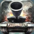 钢铁战争帝国警戒手机版v9.0.0 安卓
