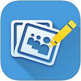 �西e警助手app