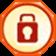 宏杰文件夹加密工具